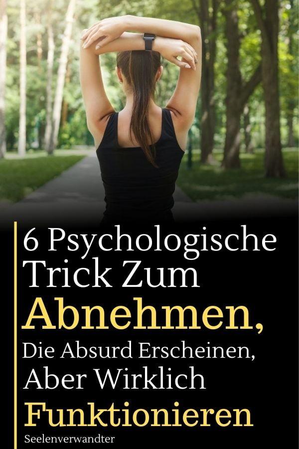 Abnehmen-abnehmen tipps-abnehmen tipps alltag-psychologie tricks abnehmen-psychologische tricks abnehmen