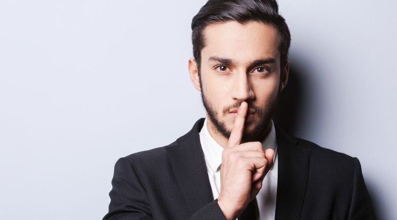 8 Gründe, warum untreue Ehemänner bei ihren Frauen bleiben