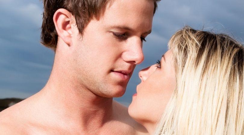 12 Dinge, die wir über echte Liebe wissen müssen