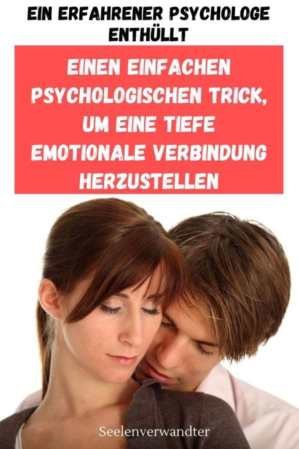 emotionale Verbindung-emotionale geschenke-emotionale Abhängigkeit