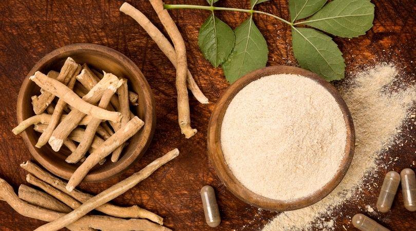 gehirn gesundheit-gehirn gesundheit Gewürze-gehirn gesundheit Kräuter