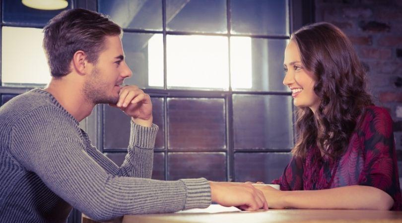 15 Zeichen, dass Sie bereit sind, der Liebe Ihres Lebens zu begegnen