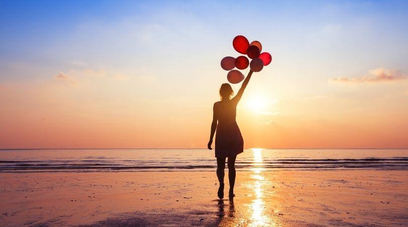11 Einfache Wege, um motiviert zu bleiben, wenn Sie es am meisten brauchen