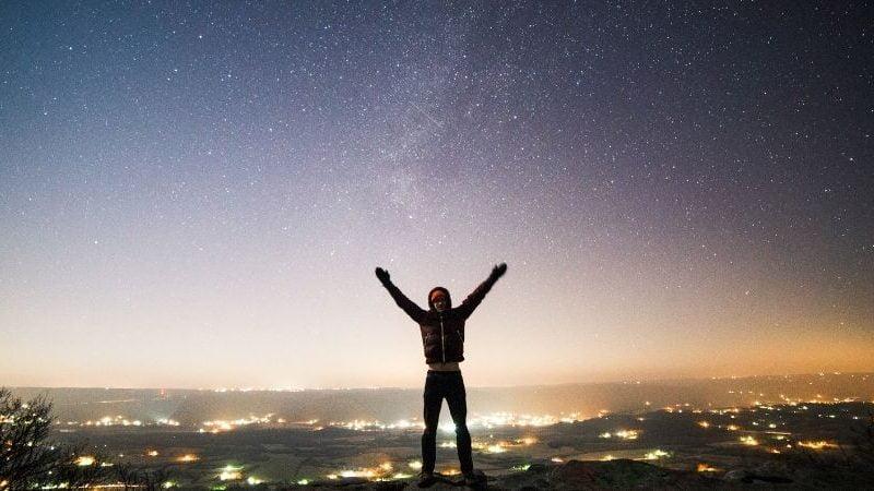 spirituelles Erwachen-spirituelles erwachen symptome-spirituelles wachstum-spirituell