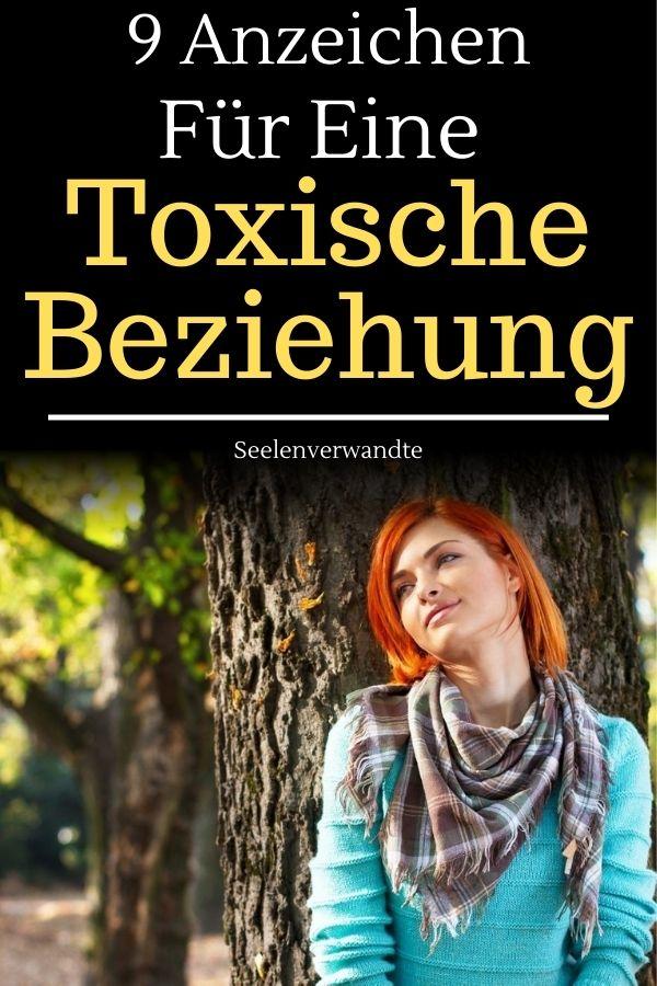 toxische beziehung-toxische beziehung beenden-toxische beziehung retten