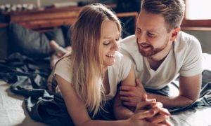 10 Regeln für eine erfolgreiche zweite Ehe
