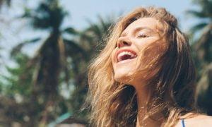 11 Morgenrituale, die dein Leben verändern können