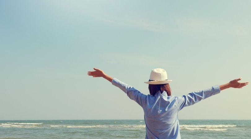 4 Dinge, die du vermeiden solltest, um gut in den Tag zu starten