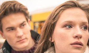 4 verborgene Wahrheiten einer emotional missbräuchlichen Beziehung