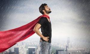 Die 12 Persönlichkeitsarchetypen: Welcher dominiert dich?