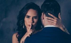 Die 15 seltsamen Verhaltensweisen von echten empathischen Menschen