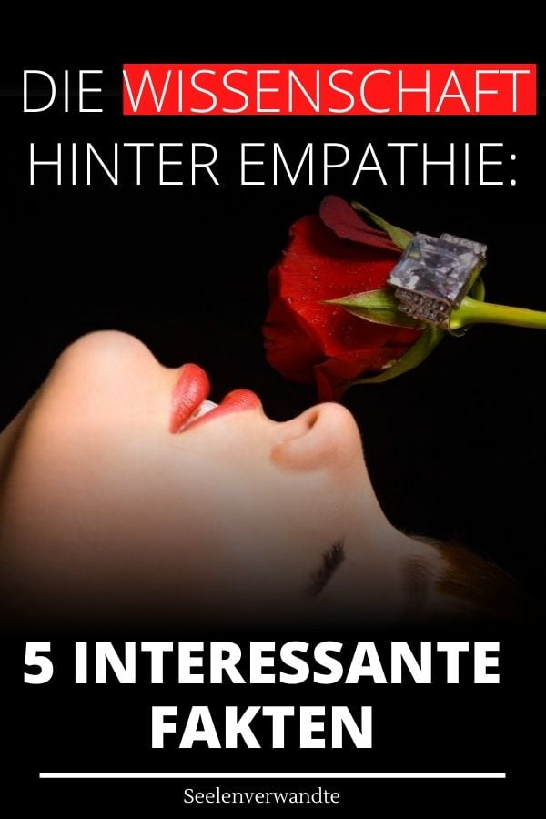 Die Wissenschaft hinter Empathie 5 interessante Fakten