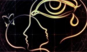 Intuition ist die höchste Form von Intelligenz: Neue Studien
