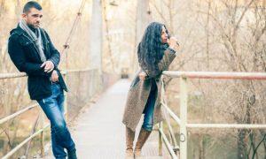 Traumabindung: Warum wir in missbräuchlichen Beziehungen bleiben