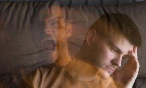 Warum depressive Menschen unter Wut und Reizbarkeit leiden und wie du damit umgehen kannst