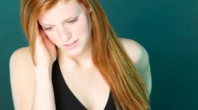 Wie Sie aufhören können, sich in Ihrer Beziehung erstickt zu fühlen
