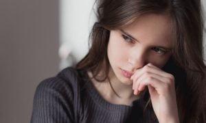 Wie man aufhört, die Gefühle anderer Menschen zu absorbieren