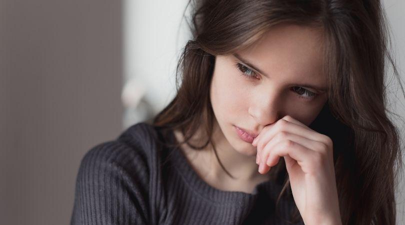 Wie man aufhört die Gefühle anderer Menschen zu absorbieren-menschen gefühle