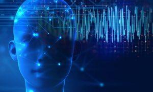 Wie programmiert man sein Gehirn neu und wird negative Gedanken los.