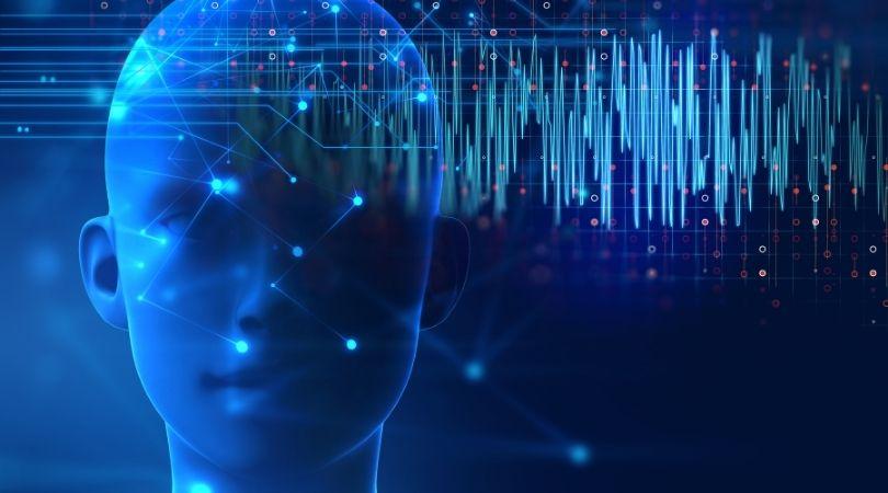 Wie programmiert man sein Gehirn neu und wird negative Gedanken los