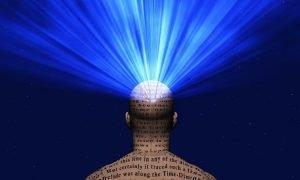 14 Zeichen, dass du eine emotional intelligente Person bist