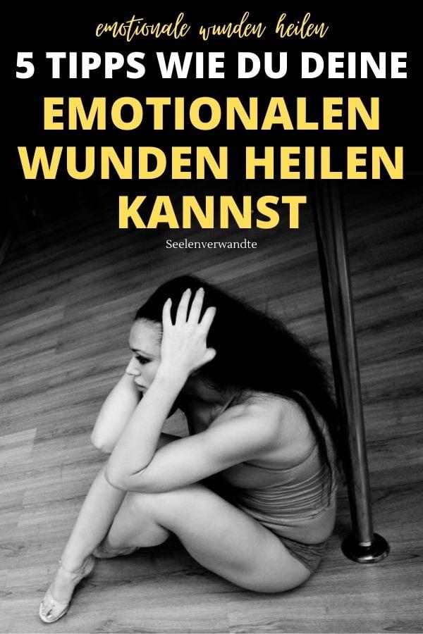 emotionale wunden heilen-empathische menschen-empathische frau-empathische mensen-empathische frauen