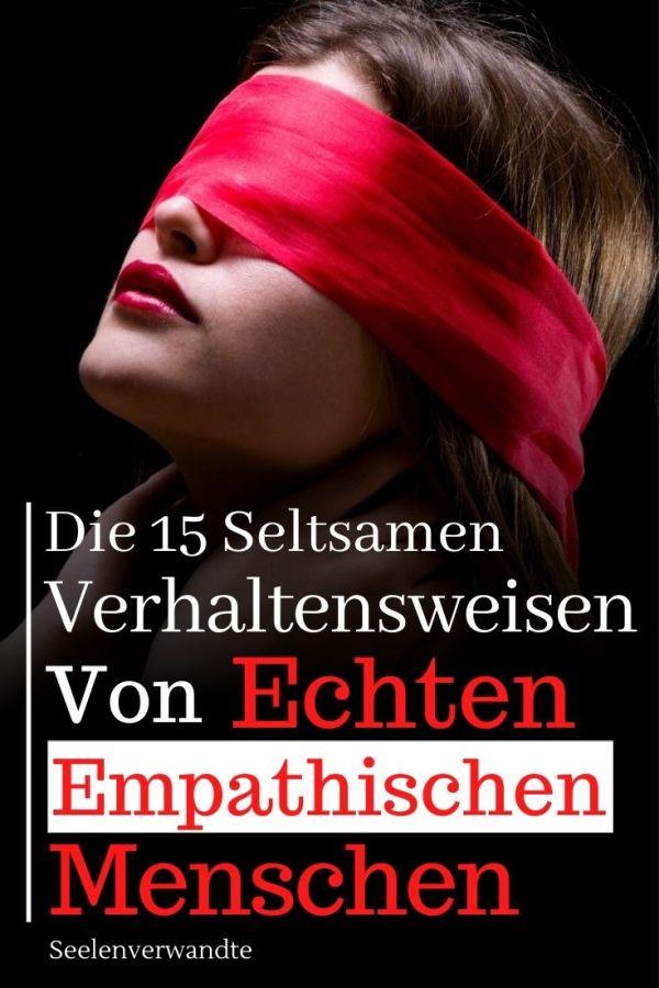empathische menschen-empathische frau-empathische mensen-empathische frauen