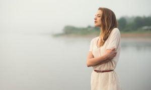 5 Wege, wie ein empathischer Mensch nicht nur Schmerz absorbieren, sondern heilen kann.