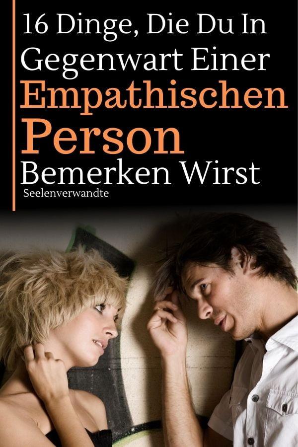 empathische menschen-empathische frau-empathische mensen-empathische frauen-empathische Person