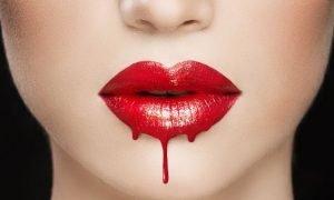 Wie man einen Energie-Vampir erkennt und mit ihm umgeht