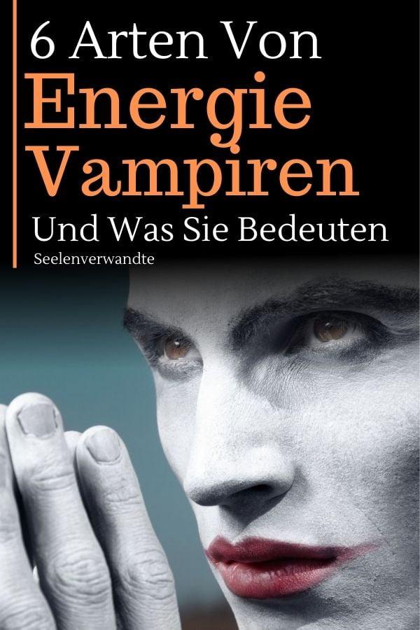 energie vampire-energievampire-energie vampiren