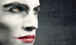 6 Arten von Energie-Vampiren und was sie bedeuten