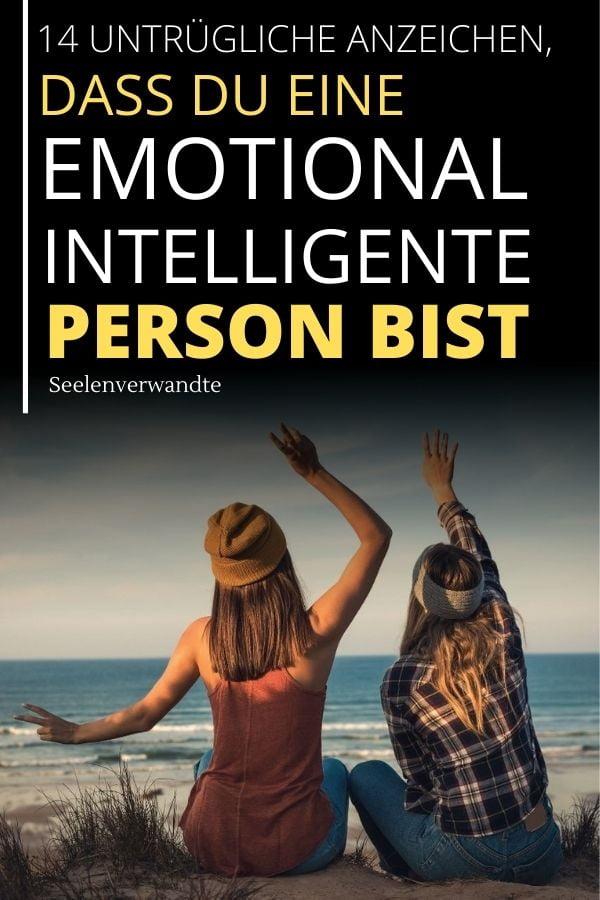 intelligente menschen-emotionale menschen-intelligente Person-emotional intelligente Person