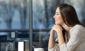 4 Arten von Introvertiertheit: Zu welcher gehörst du?