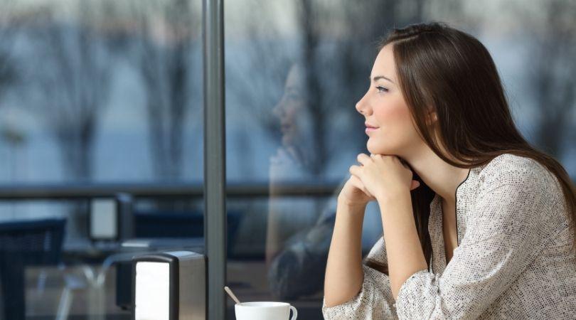 introvertierte menschen-introvertierte männer-introvertiert beziehung-introvertiert tipps