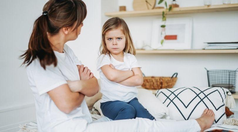 Kind Hat Ständig Das Gefühl Pipi Zu Müssen