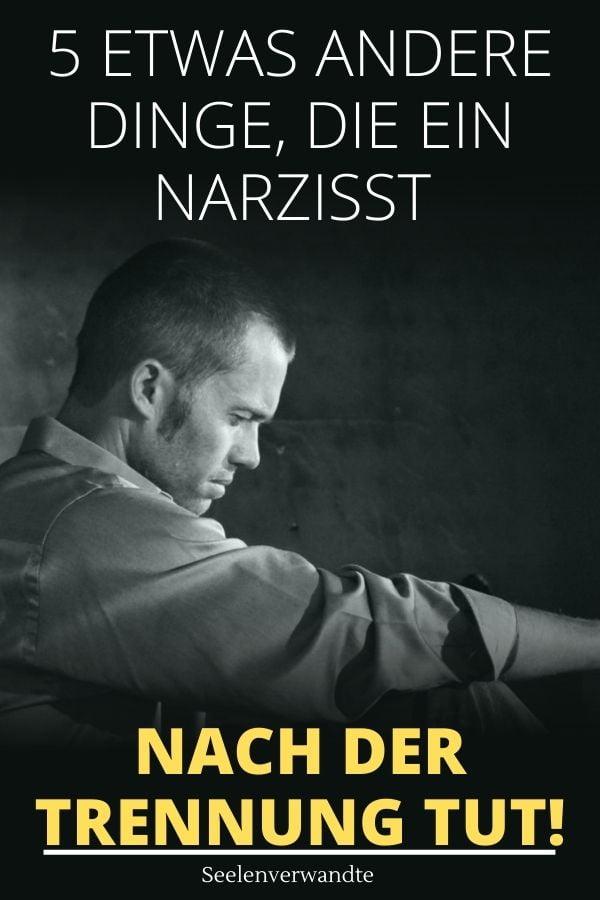 narzisst trennung-narzisst nach trennung-trennung beziehung narzisst-trennung von einem narzissten