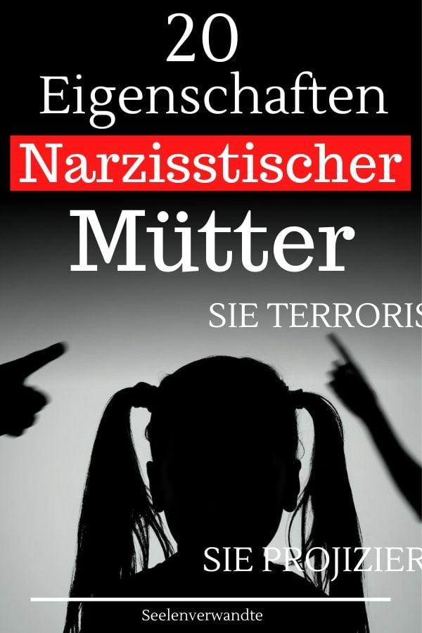 narzisstische mutter-narzisstische mutter umgang-narzisstische mutter sohn-narzisst-narzissten