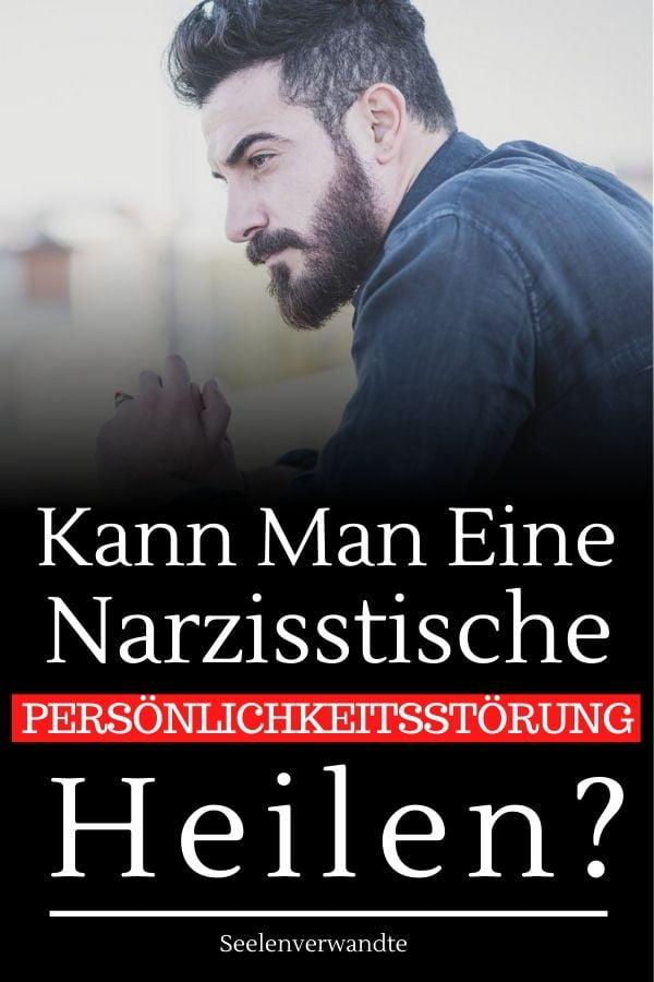 narzisstische persönlichkeitsstörung-persönlichkeitsstörung-Narzissmus-narzissmus und partnerschaft