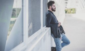 Die Wahrheit über narzisstische Persönlichkeitsstörung