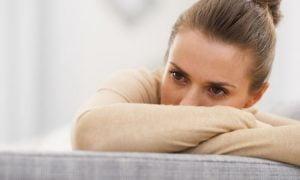 6 Etwas andere  Anzeichen, Dass Du An Einer Postnarzisstischen Belastungsstörung Leidest