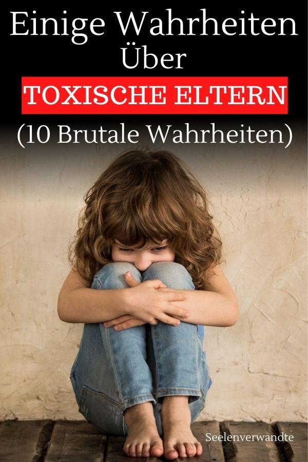 toxische eltern-toxische beziehung eltern-toxische menschen-toxische menschen erkennen-toxische mütter-toxische väter