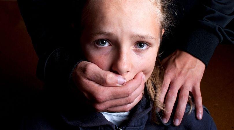 toxische eltern-toxische beziehung eltern-toxische menschen-toxische mütter-toxische väter