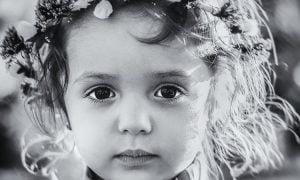 20 Zeichen dafür, dass du das Kind von toxischen Eltern bist