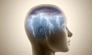 30 Zitate, um dein Bewusstsein für psychische Gesundheit zu schaffen