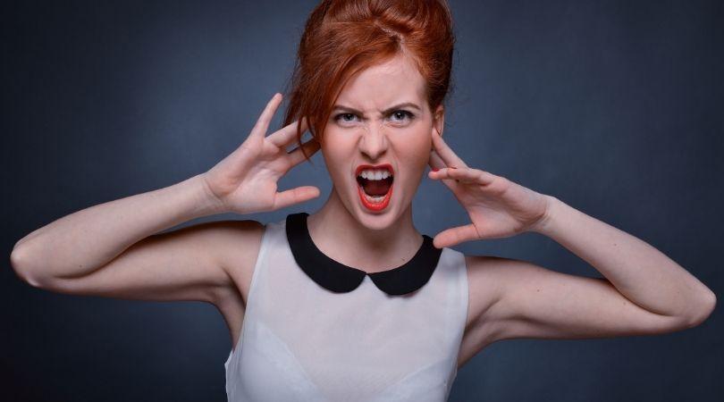 4 Persönlichkeitsmerkmale, die jedes Sternzeichen hasst