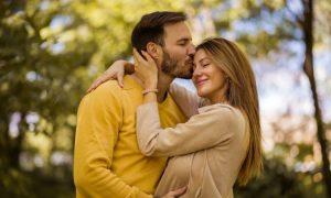 5 faszinierende Möglichkeiten deine Beziehung wiederzubeleben
