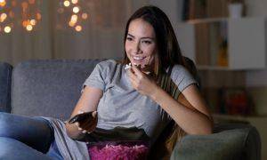 10 Freizeitaktivitäten, die nur Introvertierte gerne machen