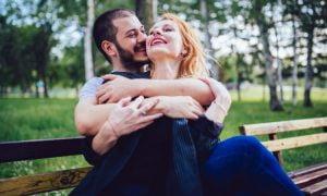 15 Gebote für eine erfolgreiche Ehe: Erfahrungen von Männern aus erster Hand