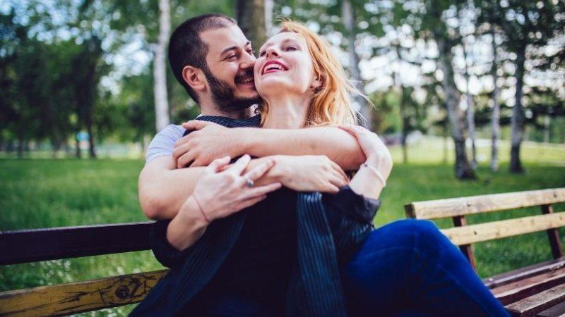 Gebote für eine erfolgreiche Ehe Erfahrungen von Männern aus erster Hand